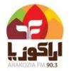 Arazokia 90.3 FM