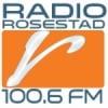 Rádio Rosestad 100.6 FM