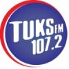 Rádio Tuks 107.2 FM