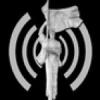 Rádio Kukesi 100.4 FM