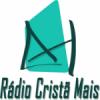 Rádio Cristã Mais