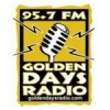 Rádio Golden Days 95.7 FM