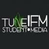Tune 106.9 FM