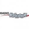 Rádio Harmonie 95.2 FM