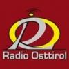 Rádio Osttirol 107.8 FM