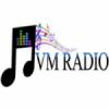 VM-Radio