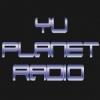 Rádio Yu Planet FM