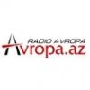Rádio Avropa FM