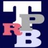 Rádio BBN 102.3 FM