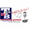 Radio Bahamas 102.3 FM
