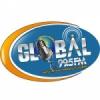 Radio Global 99.5 FM