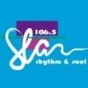 Rádio Star 106.5 FM