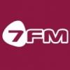 Rádio 7FM 106.4 FM