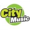 Rádio City Music 102.7 FM