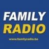 Rádio Family 105.7 FM