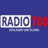 Rádio 700 101.7 FM