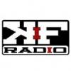 Rádio KIF 97.8 FM