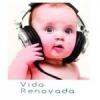 Rádio Vida Renovada