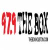 KBXX 97.9 FM