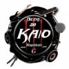 Rádio Ofinicinatica
