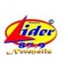 Rádio Líder FM 87.9