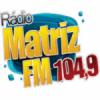 Radio Matriz 104.9 FM