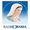 Radio María México 920 AM
