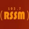 Rádio Sana 103.7 FM
