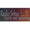Rádio Srbac 93.2 FM