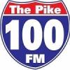Radio WWFX The Pike 100.1 FM