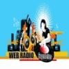 Rádio Engenheiros da Paz