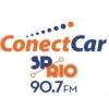 Rádio ConectCar SP RIO 90.7 FM