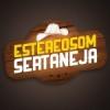 Rádio Estereosom Sertaneja