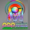 Pop Mix Rádio Web