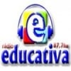 Rádio Educativa 87 FM