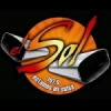 Rádio El Sol 107.9 FM