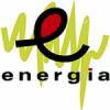 Radio Energía 102.5 FM