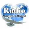 Rádio Conquista Gospel