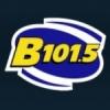 WBQB 101.5 FM