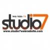Studio7 Web Rádio
