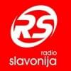 Rádio Slavonija 88.6 FM