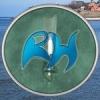Rádio Halsnaes 105.3 FM