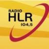 Rádio HLR 104.5 FM