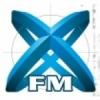 Rádio XFM 107.4 FM