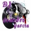 DJ Leandro Garcia