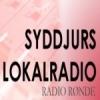 Rádio Syddjurs Lokalradio 101.7 FM
