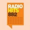 Rádio Hits 88.2 FM