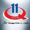 Radio 11Q 104.9 FM