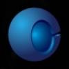 Radio Cosmos 97.3 FM