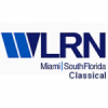 Radio WLRN-HD2 Classical 91.3 FM